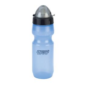 Nalgene ATB Bottle Bike bottle blue